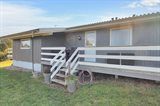 Holiday home 45-4097 Helberskov