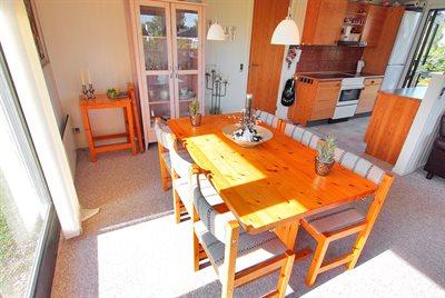 Holiday home, 45-4097, Helberskov