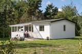 Holiday home 45-4105 Helberskov