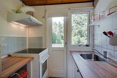 Holiday home, 45-4105, Helberskov
