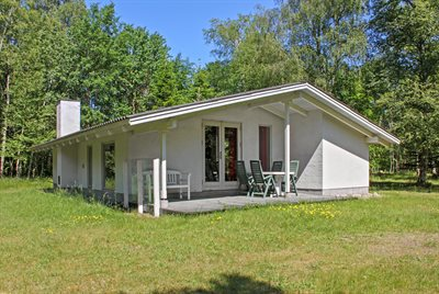Holiday home, 47-0002, Laso, Byrum