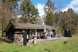 Sommerhus 47-0010 Læsø, Byrum