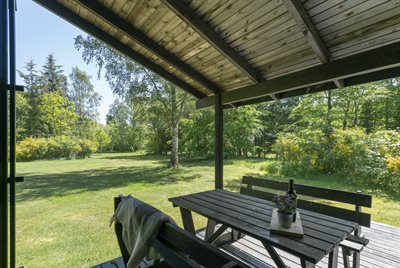 Holiday home, 47-0013, Laso, Byrum