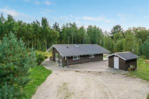 Sommerhus, 47-1001, Læsø, Nordmarken