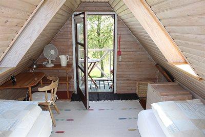 Holiday home, 47-1008, Laso, Nordmarken
