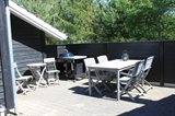 Holiday home 47-1009 Laso, Nordmarken