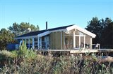 Holiday home 47-1012 Laso, Nordmarken