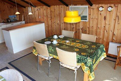 Holiday home, 47-1014, Laso, Nordmarken