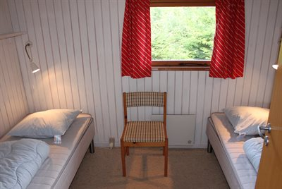Holiday home, 47-1018, Laso, Nordmarken