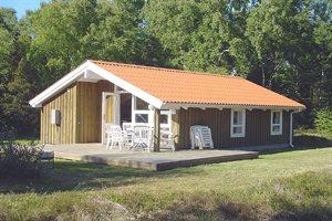 Stuga, 47-1023, Läsö, Nordmarken