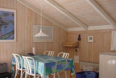 Holiday home, 47-1023, Laso, Nordmarken