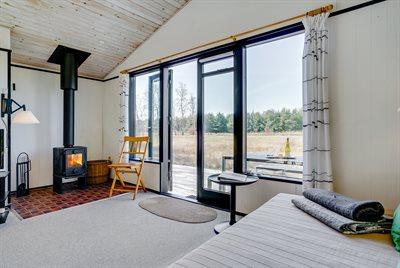 Holiday home, 47-1029, Laso, Nordmarken