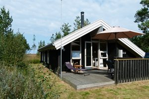 Holiday home, 47-1031, Laso, Nordmarken