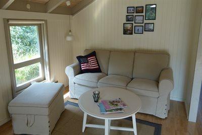 Holiday home, 47-1031, Laso, Nordmarken