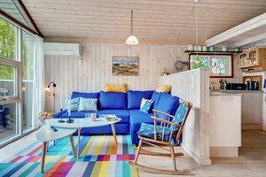 Stuga, 47-1034, Läsö, Nordmarken
