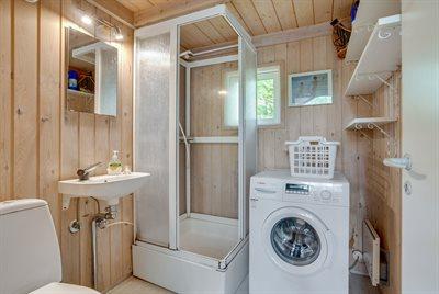 Holiday home, 47-1034, Laso, Nordmarken