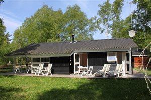 Sommerhus, 47-1036, Læsø, Nordmarken