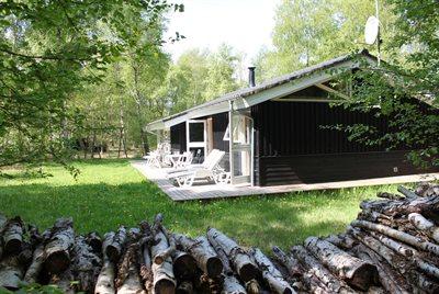 Holiday home, 47-1036, Laso, Nordmarken