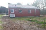 Holiday home 47-1037 Laso, Nordmarken