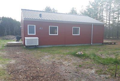 Holiday home, 47-1037, Laso, Nordmarken