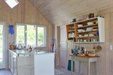 Holiday home 47-2021 Laso, Vestero Syd