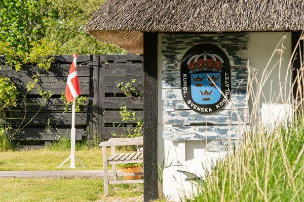 Sommerhus 47-2022