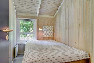 Holiday home, 47-2030, Laso, Vestero Syd