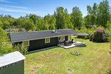 Holiday home 47-3012 Laso, Vestero