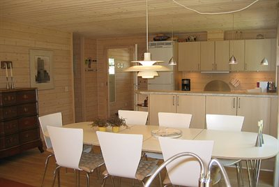 Holiday home, 47-3018, Laso, Vestero