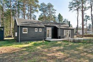 Sommerhus, 47-3020, Læsø, Vesterø