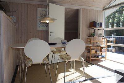 Holiday home, 47-3025, Laso, Vestero