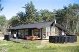 Ferienhaus 47-3028 Läsö, Vesterö