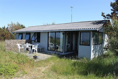 Holiday home, 47-3031, Laso, Vestero