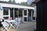 Sommerhus 47-3032 Læsø, Vesterø