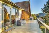 Ferienhaus 47-3033 Läsö, Vesterö