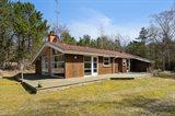 Ferienhaus 47-3034 Läsö, Vesterö