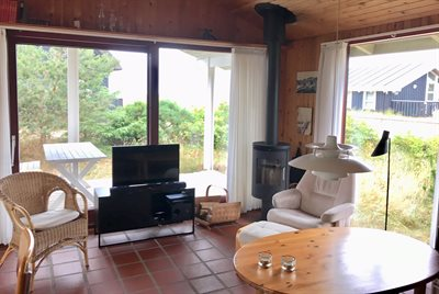Holiday home, 47-3037, Laso, Vestero