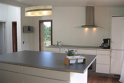 Holiday home, 47-3038, Laso, Vestero