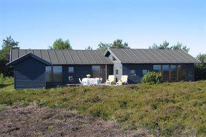 Sommerhus, 47-3040, Læsø, Vesterø