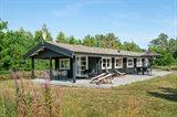 Sommerhus 47-3050 Læsø, Vesterø