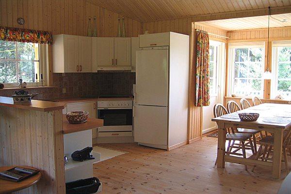 Sommerhus 47-3053