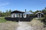 Holiday home 47-3059 Laso, Vestero