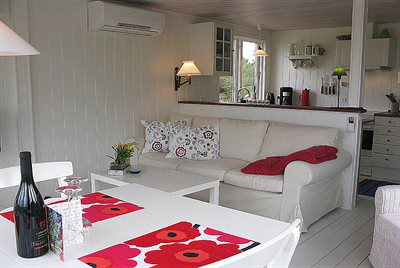 Holiday home, 47-3059, Laso, Vestero