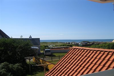 Holiday home, 47-3060, Laso, Vestero