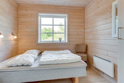 Holiday home, 47-3067, Laso, Vestero