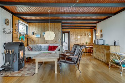 Holiday home, 47-3072, Laso, Vestero