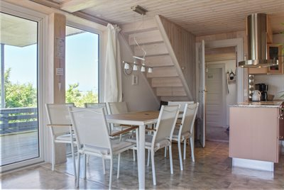 Holiday home in a town, 47-3075, Laso, Vestero