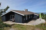 Ferienhaus 47-3076 Läsö, Vesterö