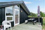 Sommerhus 47-3077 Læsø, Vesterø