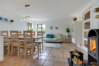 Holiday home, 47-3078, Laso, Vestero
